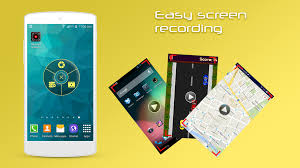 ultimate-screen-recorder