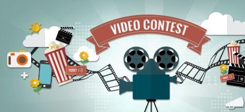 video0 contest