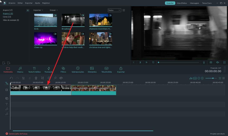 nikon video editor