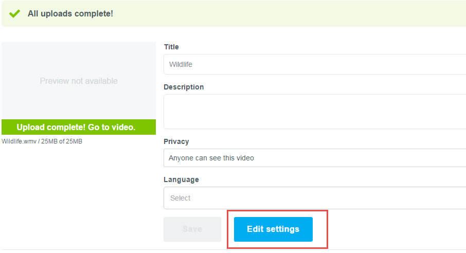 vimeo-edit-setting.jpg