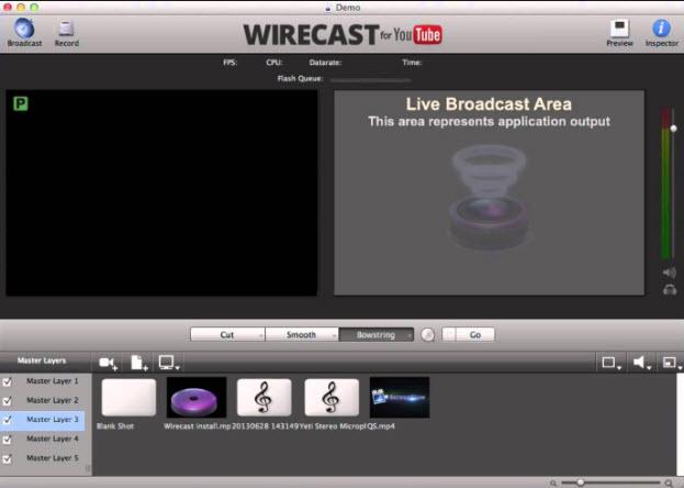 wirecast-play