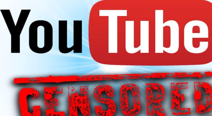 youtube rules