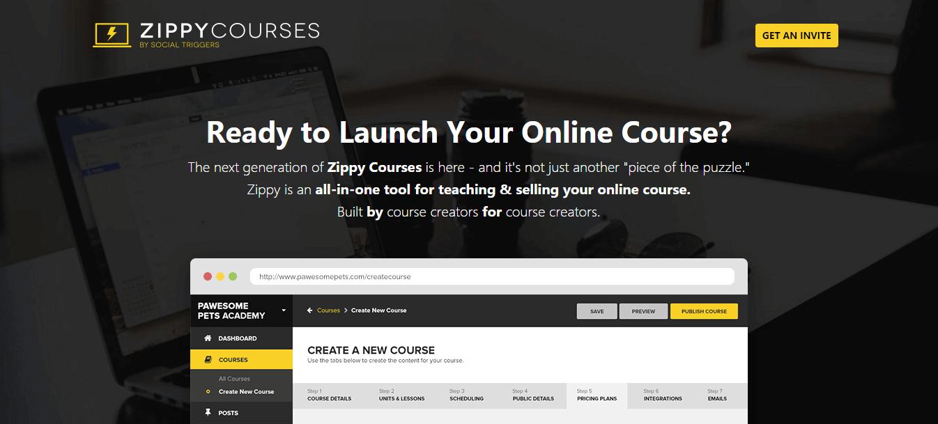 zippy-courses