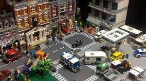 Lego City My City