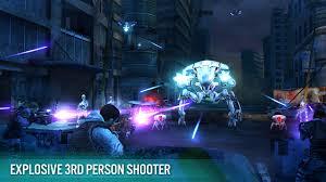 Terminator Genysis: Revolution