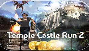 Temple Castle Run 2