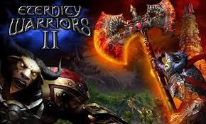 Eternity Warriors2