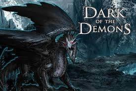 Dark of the Demons