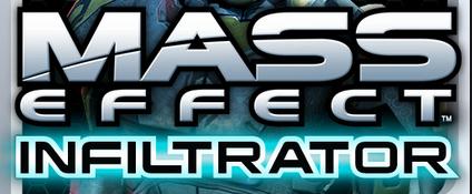 Mass Effect-Infiltrator
