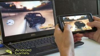 Emuladores Android para PC, Mac, Linux