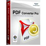 Wondershare PDF Converter Pro (Portuguese)