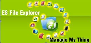4 Soluções Fáceis para Excluir Downloads de Qualquer Dispositivo