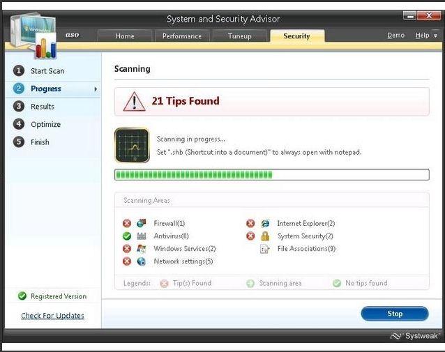 10 Melhores Limpadores de Arquivos para Remover Arquivos Indesejados no Windows