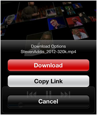 Top 20 Facebook Video Downloader 2016