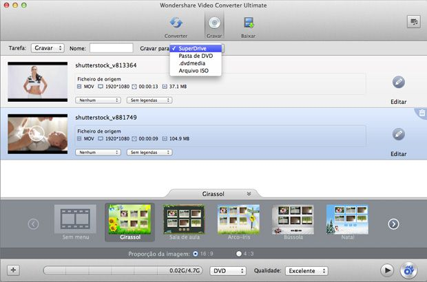 anydvd alternativo para mac