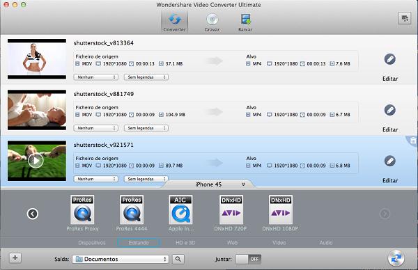 Cómo exportar un vídeo en Adobe Premiere Pro