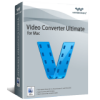 Video Converter Ultimate para Mac