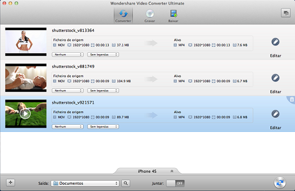 freemake alternativo para mac