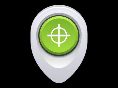 gerenciador dispositivos android