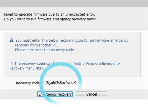 samsung kies3 firmware recovery5