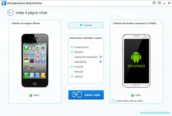 iphone to android transfer 1