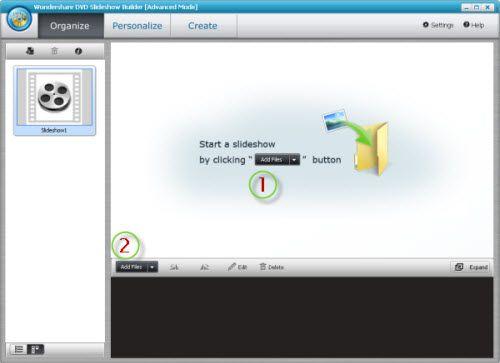 best slideshow software