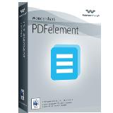 PDFelement para Mac (Portuguese)
