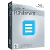 PDFelement 5 para Mac