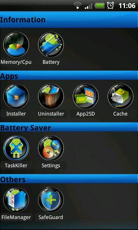 10 Melhores Aplicativos de Limpeza para Celular