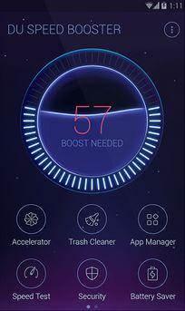 10 Aplicativos Fantásticos para Acelerar Seu Celular Android