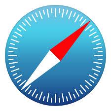 10 Navegadores Web Mais Rápidos para Celular (Android e iOS)