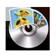 DVD Slideshow Builder Standard
