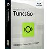 TunesGo 8.0 (Win)