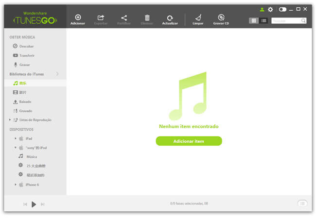 QuickTime MOV para Windows Media Player