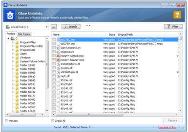 softwares GRATUITOS de recuperação de cartões de memória
