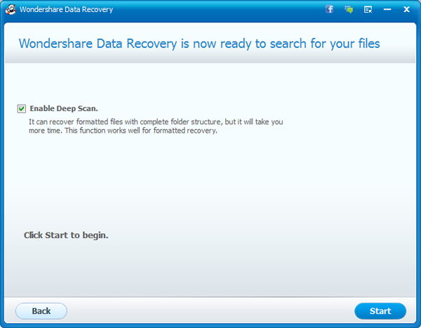 samsung hard disk recovery