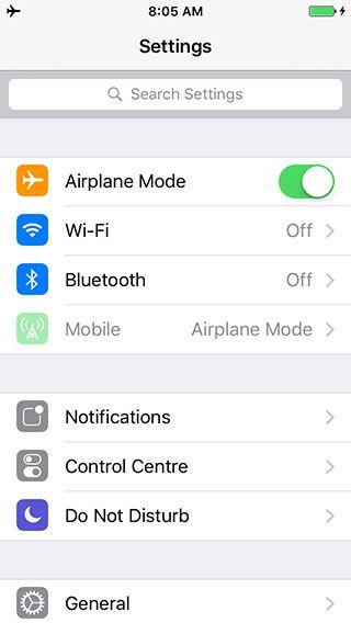 Precisa de Conhecer Sobre o Apple iOS 9