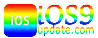 10 razões porque você não deve instalar a beta do iOS 9