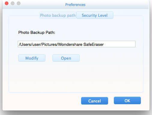 Liberar Mais Espaço em Seu Dispositivo iOS 9