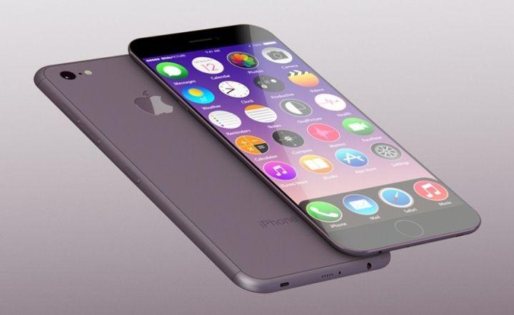 Data de Lançamento em 2015 do iPhone 6S/6S Plus