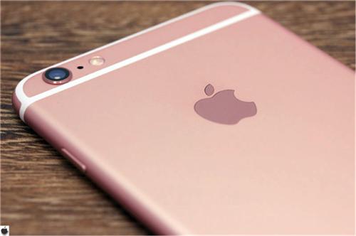 Imagens do iPhone 6(Plus): Será Assim o Novo iPhone 6(Plus)?