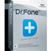 Dr.Fone para iOS (Mac)