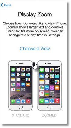 O Que Você Precisa de Fazer Após Comprar um Novo iPhone 6S/iPhone 6S Plus