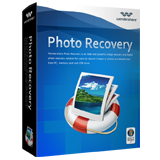 Photo Recovery(Portuguese)