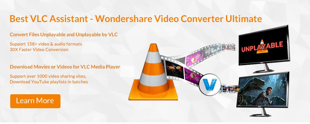 Como Reproduzir Vídeos .avi com o VLC Media Player