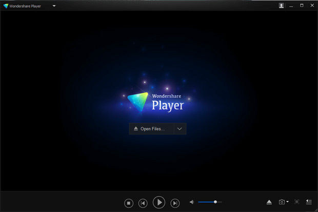 Transmitir vídeos com o VLC Media Player e o VLC Streamer
