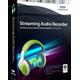 Grava áudioStreaming Audio Recorder