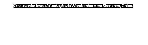about wonderhsare