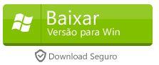 Download Win Version