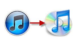 itunes icon replace